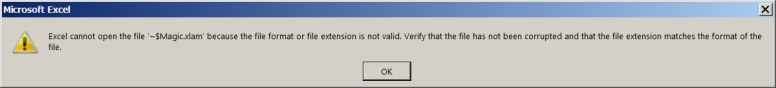 Excel_cannot_open_the_file